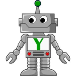 YUNING Robot